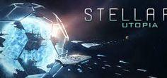 """""""stellaris utopia"""""""