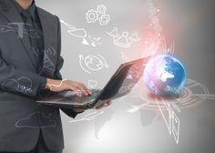 Specialiştii din sector vor trebui să acorde atenţie noilor opţiuni de plată, tehnologiei wearable, Internetului Tuturor Lucrurilor şi noile reţele sociale. #shu#