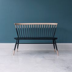 450 Love Seat Graded - Benches - Seating | DomésticoShop