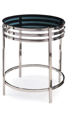 """""""Small Table"""" """"End Table"""" """"Side Table"""" Designs By www.InStyle-Decor.com HOLLYWOOD Over 5,000 Inspirations Now Online, Luxury Furniture, Mirrors, Lighting, Chandeliers, Lamps, Decorative Accessories & Gifts. Professional Interior Design Solutions For Interior Architects, Interior Specifiers, Interior Designers, Interior Decorators, Hospitality, Commercial, Maritime & Residential. Beverly Hills New York London Barcelona Over 10 Years Worldwide Shipping Experience"""