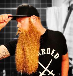 Grey Beards, Epic Beard, Awesome Beards, Beard Care, Stay Safe, Perfect Man, Bearded Men, Studs, Rodin