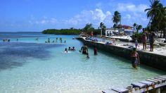 Ambergris Caye Tourism in Belize - Next Trip Tourism Belize Tourism, Ambergris Caye, Vacation Ideas, Outdoor Decor, Desktop, Pictures, Photos, Desk, Travel Ideas