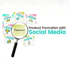 Advertising, Ads, Social Media Marketing, Promotion, Product Launch, Facebook