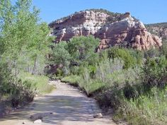 Cabin vacation rental in Abiquiu, NM, USA from VRBO.com! #vacation #rental #travel #vrbo