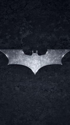 20 Batman Iphone Wallpaper Ideas Batman Wallpaper Batman Cool Batman Wallpapers