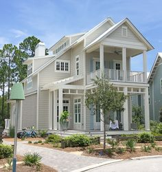 11 best beach houses for rent images beach houses for rent rh pinterest com