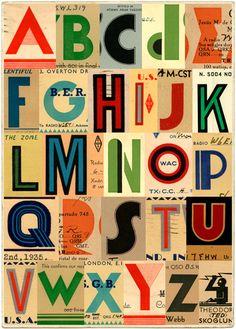 copyright_juliatrigg_signals_1935_a