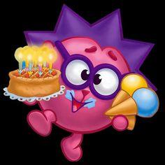 Happy Birthday Wishes, Funny Faces, Birthday Candles, Sonic The Hedgehog, Smileys, Ice Cream, Humor, Nova, Birthdays