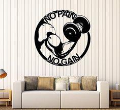Vinyl Wall Decal Quote Gym Logo Muscular Hand Dumbbell No... https://www.amazon.com/dp/B077NP2L7Z/ref=cm_sw_r_pi_dp_x_-l0fAb141JR58