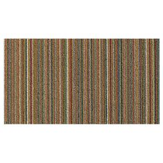 Home and More 152822034 Pablo Weavz Skinny Mat, 20' x 34' x 0.20', Kaleidoscope ** Click image for more details. (This is an affiliate link) #Doormats