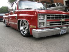 """Project """"BOWDWN"""" - Page 2 - The 1947 - Present Chevrolet & GMC Truck Message Board Network"""