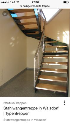 bildergebnis f r 1 4 gewendelte treppe metall berechnen treppe in 2018 pinterest treppe. Black Bedroom Furniture Sets. Home Design Ideas