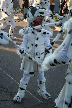 Carnaval de Puebla de la Calzada - VentanaDigital ventanadigital.com - Picasa Web Albums