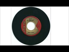 chico vance ghost of your love - YouTube