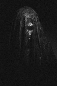 268 Best Themes A Bestiary Images Darkness Dark Photography Horror