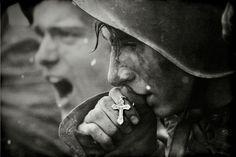 """The Chronicles of a war correspondent"" - 2007 by Shirac Karapetyan Milstein"