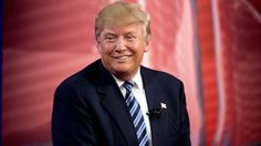 Donald Trumps favorite McDonald's meal is 'fish delight' apparently http://ift.tt/1KYCcr0  Donald Trump on Thursday said he enjoys fast-food restaurants like McDonalds and Kentucky Fried Chicken but took a veiled swipe at Chipotle during a town hall hosted by CNN.  During a fun round of questioning at the end of the event Trump said the fish delight at McDonalds is good and that KFC is not the worst thing in the world.  See also: Donald Trump: I dont like fighting with the Pope  But he added…
