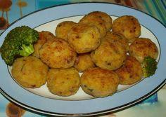 Greek Recipes, Vegan Recipes, Vegan Food, Sweet Desserts, Baked Potato, Food And Drink, Potatoes, Baking, Ethnic Recipes