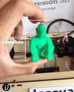 Something we liked from Instagram! Para los amantes de Super Mario !!! Pedido Especial Donkey Kong Low poly !  Cual es tu Favorito ? Mario yoshi bowser kirby megaman.... Disponibles en cualquier tamaño y color!  Innova Impresión 3D  Bucarmanga  #innovaimpresion3d #Bucarmanga #impresion3d #jovenesemprendedores #3dprinter #3dprint  #tecnologia #tecnology #supermario #innova #donkeykong #playgames #nintendo by innovaimpresion3d check us out: http://bit.ly/1KyLetq
