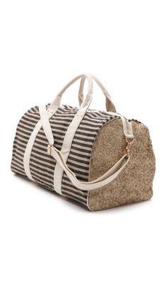 Deux Lux Luka Weekender Bag | SHOPBOP