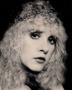 Stevie Nicks - Heavenly