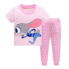 Boys' Baby Clothing Mother & Kids Imported From Abroad 2019 Hottest Unicorn Little Devil Purple Stripes Baby Rompers Set 100%cotton Baby Jumpsuit Baby Boy Girl Clothes Ropa Bebe Skirt