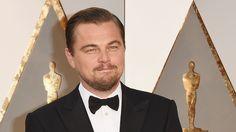 #LeonardoDiCaprio finally wins an #Oscar! 'No-Oscar' memes no more?