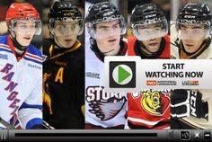 Welcome to Watch New York Islanders vs Anaheim Ducks Live Stream NHL Ice Hockey 2015. Islanders vs Ducks Live online on your Desktop, Laptop, Mobile,I phone,I pad and other devices. Enjoy Islanders…