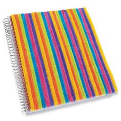 Pipecleaner Book Cover
