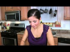 150 Laura In The Kitchen Recipes Ideas Laura In The Kitchen Recipe Recipes Cooking Show