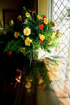 #flowers @Villa Maria Guest Lodge.