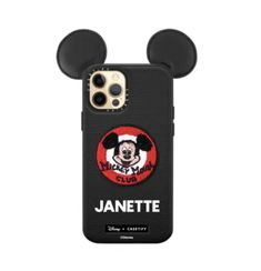 This Disney Casetify Collection Is Full Of Must-Haves