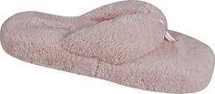 Dearfoams Women's KL088 Slippers ~ Details ->> http://amzn.to/Mfx7rO