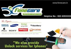 Repair all of your Mobile phone Right here. Don't forget to call ourselves -- 18002001500