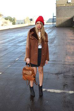 Shop the look - https://marketplace.asos.com/boutique/emma-warren  #outfit #asosmarketplace #grunge #fashion #style