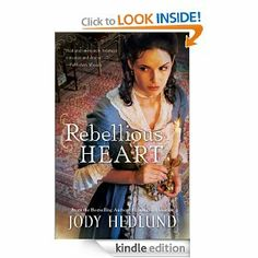 4 Stars. See my review at http://christianreads.blogspot.co.nz/2013/09/review-rebellious-heart-by-jody-hedlund.html