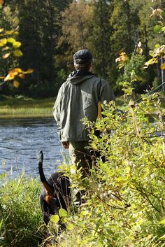 Fly Wallpaper Trout Fishing Great Information http://www.flyfilmfest.com/sponsors