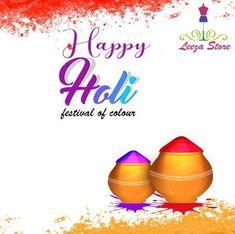 Best Online Shopping Site For Women's Clothing - Leeza Store Happy Sankranti Wishes, Womens Clothing Stores, Clothes For Women, Best Online Shopping Sites, Happy Holi, Social Media Design, Anarkali, Joyful, Happiness