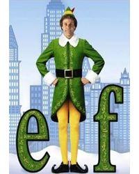 Google Play: FREE Elf Movie Download on http://hunt4freebies.com