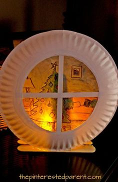 christmas crafts paper 10 Pappteller Weihnachten Basteln fr Kinder - ~ 10 Paper Plate Christmas Crafts for Kids - Kids Crafts, Paper Plate Crafts For Kids, Winter Crafts For Kids, Toddler Crafts, Christmas Crafts For Children, Advent For Kids, Christmas Crafts For Kids To Make At School, Paper Plate Art, Sun Crafts
