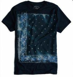 0448ee63d15cf Camiseta American Eagle Men s Ae Photo Real T-Shirt Teal