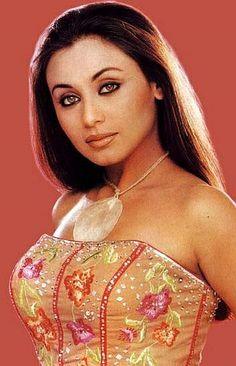 More beautiful Bollywood women. Rani Mukerji (Rani Mukherjee), Mallika Sherawat, Tabu, Deepika Padukone and Preity Zinta. Bollywood Stars, Bollywood Photos, Bollywood Celebrities, Bollywood News, Indian Actresses, Actors & Actresses, Rani Mukerji, Celebrity Stars, Vintage Bollywood