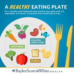 Weight loss is challenging. While we all want to find that magic fat-burning strategy that allows weight loss with unlimited calorie intake, that is just not realistic. To achieve a healthy weight, the secret is Portion Plate, Healthy Eating Plate, Healthy Weight, Eat Healthy, How To Get Better, Calorie Intake, What You Eat, Get Well, Poultry