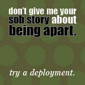 Try deployment