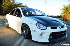 38 best srt4 images autos cars dream cars rh pinterest com