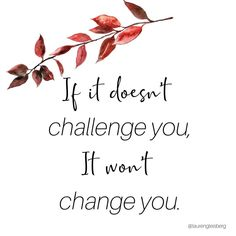 Embrace the challenge ❤️.⁠ .⁠ #personalbranding #femaleentrepreneurs #bossbabe #smallbusiness #microbusiness #branding #storytelling #businessgrowth #goalgetter #motivation #millionairemindset #businessdevelopment #personaldevelopment Style Instagram, Instagram Fashion, Instagram Posts, Bossbabe, Personal Branding, Personal Development, Storytelling, Challenges, Motivation