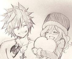 Fairy Tail Juvia, Fairy Tail Gray, Fairy Tail Love, Fairy Tail Ships, Juvia And Gray, Fairy Tail Couples, Gruvia, Anime Ships, Awesome Anime