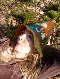 Storyteller www.infilziert.at