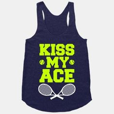 I neeeeeed this #tennisfunny