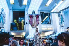 Lourdes 2016. Inside a religious souvenirs store. http://ift.tt/2mBfzxo #Fujifilm #X100T #reportage #color #France #Lourdes #Jesus #souvenir #religion #sacred #igers #igersitalia #composition #exposure #focus #instagood #moment #photo #photography #photooftheday #photos #pic #picoftheday #pics #picture #pictures #snapshot #TagsForLikes